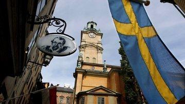 """İsveç'te Başbakan'ı bile koltuğundan edebilecek """"sızıntı"""" skandalı"""