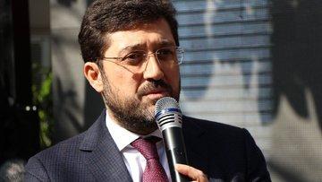Beşiktaş Belediye Başkanı yüzde 400 emlak vergisi artışı iddiasına yanıt verdi