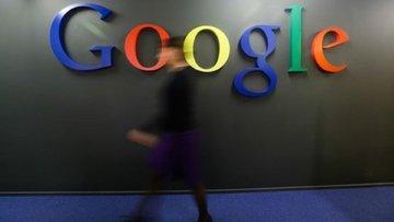 Google'ın kârı neden bu kadar düştü?