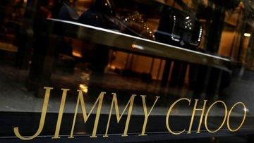 Michael Kors, Jimmy Choo'yu satın alıyor