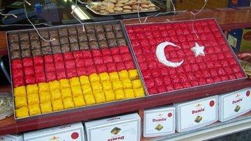 Türkiye'deki Alman şirketler için yeni açıklama