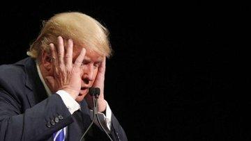 Bu istifa haberi Trump'ı çok kızdıracak