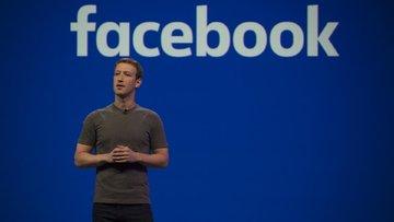 'Facebook işçileri ay sonunu getiremiyor'