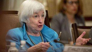 Trump yanıtladı: Yeni Fed başkanı kim olacak?