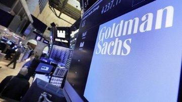 Goldman'dan Türk bankaları uyarısı
