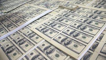 Bu rapora göre 90 trilyon dolar açık var