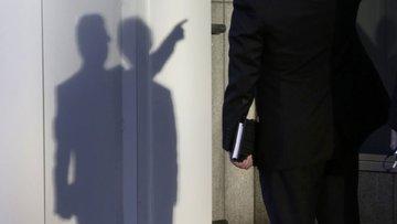 Hazine'ye göre borç çevirme kaygısını azaltabilecek tahvil