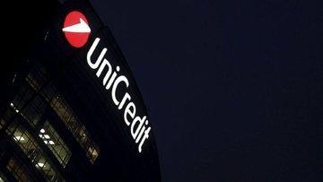 Yapı Kredi'nin İtalyan ortağı hacklendi