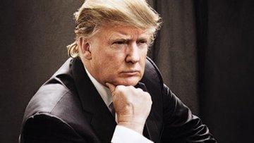 Trump'a iki günde iki darbe