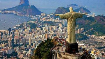 Brezilya'da faiz neden tek haneye düştü?