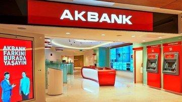 Akbank'ın rekor kârını nasıl okumalı?