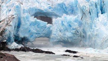 Gezegenin kurtuluşu için milyarderler servetinin ne kadarından vazgeçmeli?