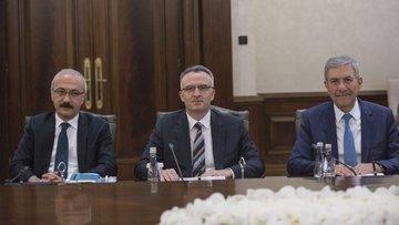 Maliye Bakanlığı LPG'deki ÖTV vurgununa savaş açtı