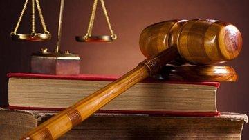 SPK'dan 23 kişiye suç duyurusu