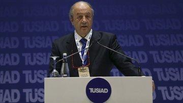 Türkiye'nin iki büyük holdinginin birleşmesi için imzalar tamam