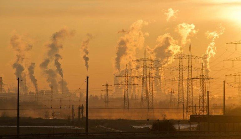İnfografik: Dünya enerjide yeni kaynaklar peşinde