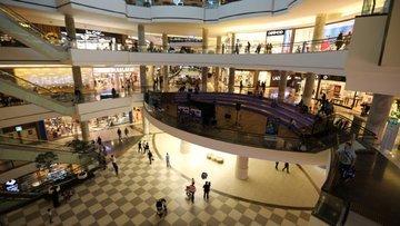 BloombergHT Tüketici Güven Endeksi'nde zayıf TL etkisi