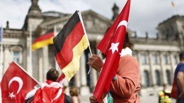 Almanya Türkiye'ye daha çok ekonomik baskı istiyor