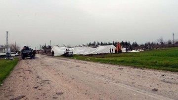 Diyarbakır'da patlama: 2 asker şehit
