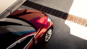 Dört soruda piyasanın dört gözle beklediği otomobil