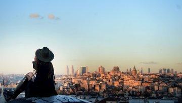 """Forbes'un """"Türkiye'ye seyahat kadınlara tehlikeli"""" açıklamasına Bakanlık'tan yanıt"""