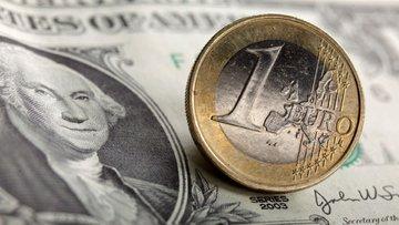 En iyi 3 euro tahmincisine göre euro ne olacak?