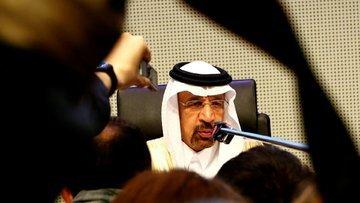 Suudi'lerden alışılmadık petrol müzakereleri