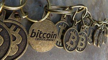 Bitcoin neden ikiye bölündü?