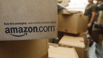 Amazon'un yıllardır omzundan atamadığı 4 sorun