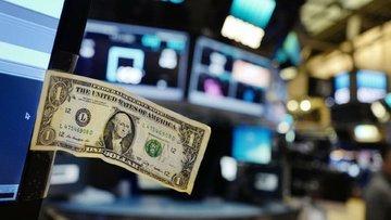 Dolar/TL'de neler olabilir?