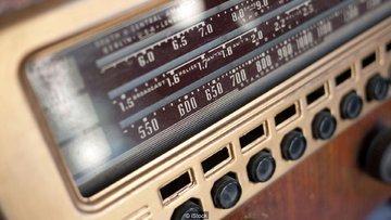 Kimsenin sırrını çözemediği radyo istasyonu
