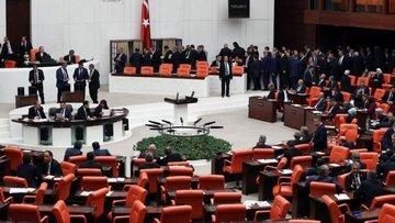 Ankara'da erken seçim fısıltıları