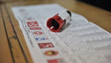 AK Parti'den 'erken seçim' iddialarına yanıt