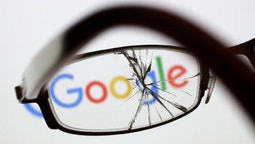 Google'ın bir mühendisi kovması nasıl küresel öfkeye dönüştü?