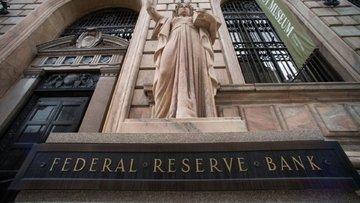 Fed'den bir Eylül mesajı daha
