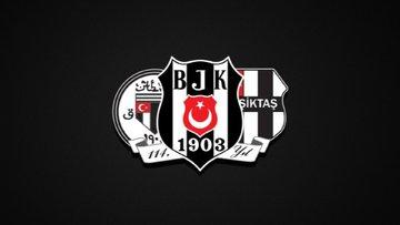 Beşiktaş'ta 13 yıllık hasret bitti