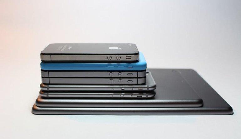 Akıllı telefonlarda dikkat edilmesi gereken 5 özellik
