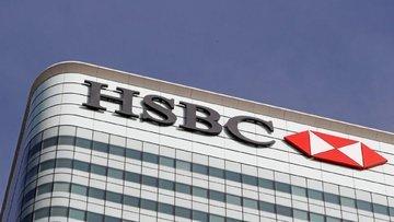 Türk yöneticiye küresel bankada başkanlık görevi