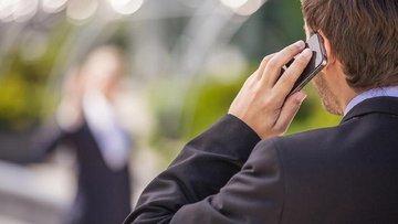 HSBC Global: Turkcell mi Türk Telekom mu?