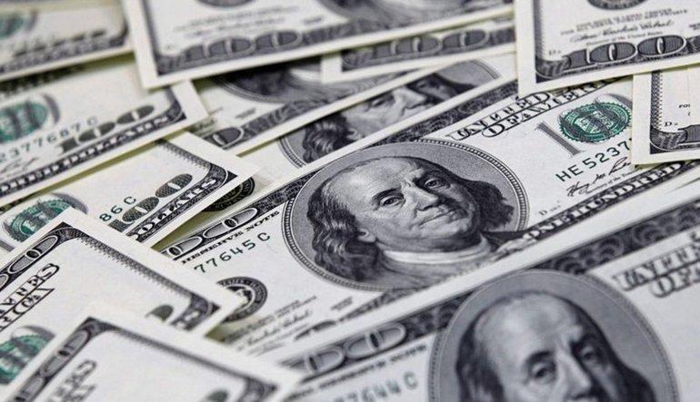 Reeskont kredisi nedir?
