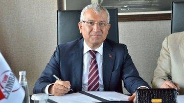 Eximbank Genel Müdürü: İhracatçıya garanti de vereceğiz