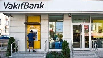 Vakıfbank'ın bilançosunda neler öne çıktı?