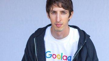 """""""Cinsiyetçilik"""" suçlamasıyla kovulan Google mühendisi konuştu"""