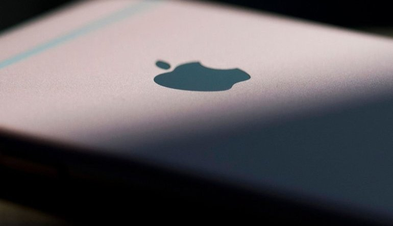 Apple'dan BDDK kararı açıklaması
