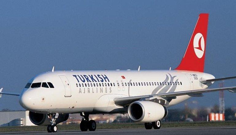 Türk Hava Yolları bilançosunun şifreleri