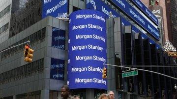 Morgan Stanley: 18 yıl sonra bir ilk yaşanacak
