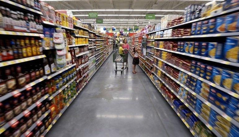 ABD'de enflasyondan piyasalara yeşil ışık