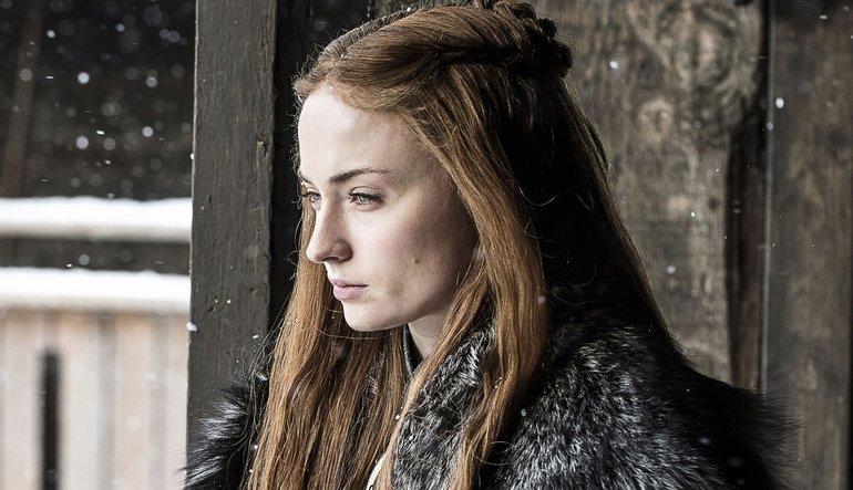 Game of Thrones'un yayıncısından fidyecilere 250 bin dolarlık teklif
