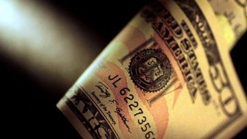 Sepet kurun seyri enflasyonu nasıl etkiliyor?