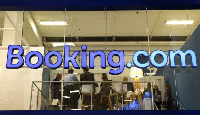 Booking'den boşalan yeri güvenilir olmayan siteler aldı